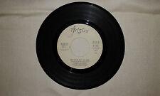 """Gibson Brothers / Kim & The Cadillacs –  Disco  45 giri 7"""" Ed. Promo Juke Box"""