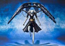D-Arts Persona 3 Thanatos Figure Bandai F/S