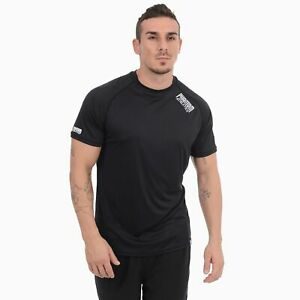 PHANTOM ATHLETICS Tactic Shirt   Performance Fitness Training  GRATIS Versand