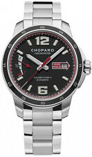 158566-3001 | NEW & AUTHENTIC CHOPARD MILLE MIGLIA GTS POWER CONTROL MENS WATCH