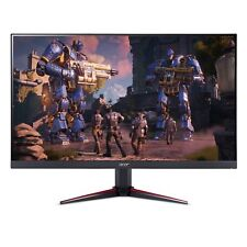 "Acer Nitro VG0 27"" Widescreen Gaming Monitor Full HD (1920 x 1080) 1ms 75Hz"