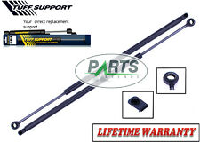 2 REAR LIFTGATE TAILGATE HATCH TRUNK LIFT SUPPORTS FITS OPEL & VAUXHALL Antara