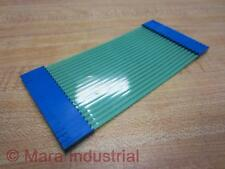 Somet Of America A1EM24A Ribbon Cable Display Keyboard - New No Box