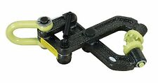 Brush Grubber Bg-08, Heavy Duty small tree removal system by Brush Grubber