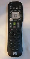 Genuine HP Remote Control All In One for Windows Media Center MCE remote RC6