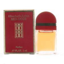 Red Door by Elizabeth Arden for Women Miniature Parfum Splash 0.17 oz. NIB
