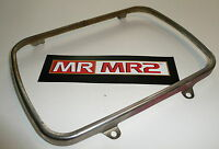 Toyota MR2 MK2 SW20 Front Headlight Head Light  Bezel Surround Mr MR2 Used Parts