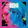 Dido - Still on My Mind (Deluxe Edition) 2CD Digipack