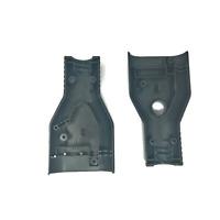 Polti telaio supporto panno tappeti Vaporetto Smart 35 40 100 SV 400 420 440 450