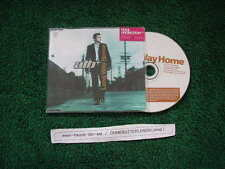 CD Pop ATB - Long Way Home (5 Song) Promo MCD KONTOR