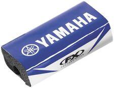 Factory Effex Yamaha Handlebar Handle Bar Pad 1 1/8 YZ WR 125 250 400 426 450 F