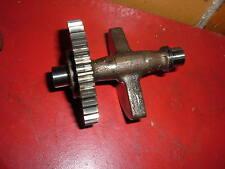 1994 Honda Fourtrax TRX 300 4X4 ATV Crank Counter Balancer (87/35)