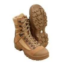 Chaussures de combat Félin Zone Chaude (destockage)