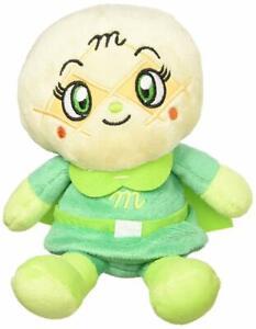 Sega Toys Pretty Beans S Plus Plush Doll Melonpanna