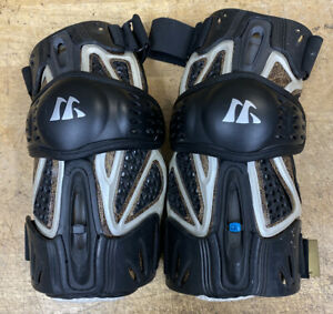WARRIOR Players Club ARM GUARD Lacrosse PCAG11