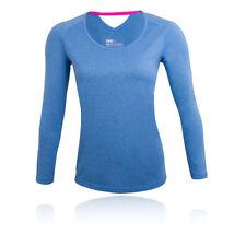 Abbigliamento da donna blu Helly Hansen