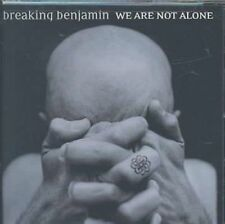 Benjamin-Musik-CD-Breaking Hollywood's