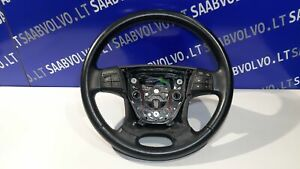 VOLVO XC60 Steering Wheel 30741895 2009 11801513
