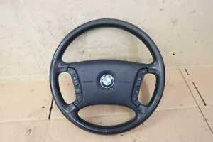 BMW X3 E83 Lenkrad Original 3411790 3400440 ß5