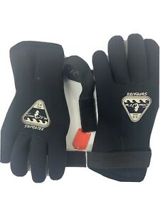 Scubapro Gloves 5.0mm