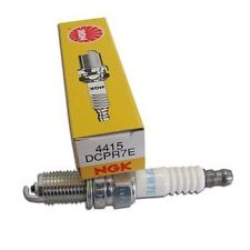 BOUGIE NGK Type DCPR7E  (3932) BUELL S1 S3 X1 X1W  1200  /XL 883 1200