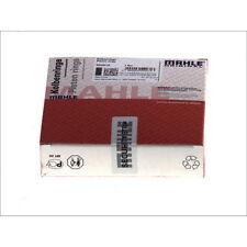 Kolbenringsatz MAHLE 039 24 N0