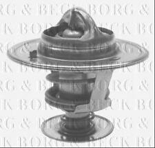 BTS153.88 BORG & BECK THERMOSTAT fits Mazda, Mitsubishi, Vauxhall NEW O.E SPEC!