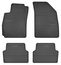 Gummifußmatten Gummimatten Fußmatten Chevrolet Aveo T300  TN-Premium   Bj 2011 -