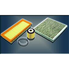 Inspektionskit Filter Satz Paket XS SMART FORTWO 451  0,8 cdi 45 54PS