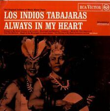 Los Indios Tabajaras - Always In My Heart(180g Vinyl), RCA Records