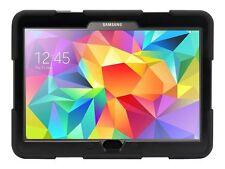 Griffin Survivor All-terrain Case Heavy Duty Cover for Samsung Galaxy Tab S 10.5