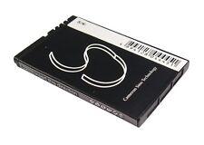 Alta qualità batteria per Motorola Domino + Premium CELL