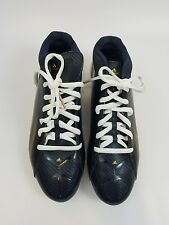 adidas adizero Sprint Frame Soccer Cleats Men's Size 12
