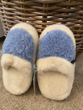 Shoes for kids to be warm in winter