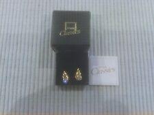Avon Classics Orecchini placcato oro (Piercing)
