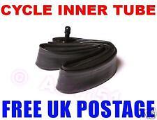 """26"""" Inner Tube For Saracen MTB Mountain Bike FREE P+P"""