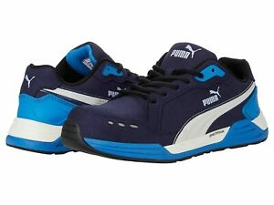 Man's Sneakers & Athletic Shoes PUMA Safety Airtwist Low