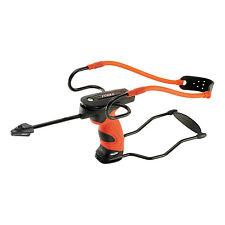 Barnett 16043 Cobra Slingshot with Stabilizer and Brace