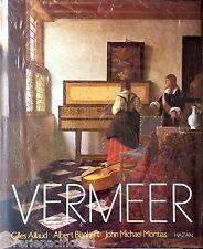 VERMEER-Aa.Vv.-Ed.HAZAN-arte
