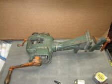 Pexto Stow Wilcox Roller Bender 44 C05447a