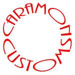 caramoncustoms