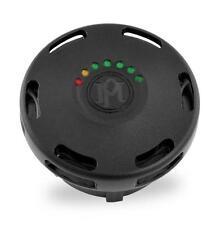 Performance Machine Apex Custom Gas Cap 0210-2025APX-SMB