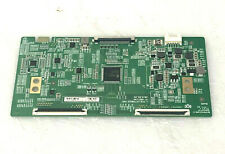 47-6021199 Lg 70Um7370Pua Series T-Con Board B03A04Ee0001E Genuine