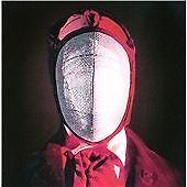 """Ghostface Killah - Twelve Reasons to Die: """"The Brown Tape"""" (2013)  CD  NEW"""