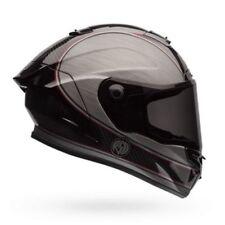 Bell Street Unisex Adult Helmets