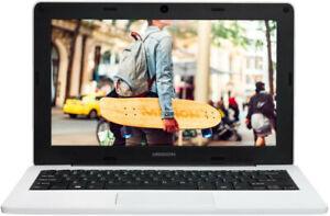 """PC Portable MEDION Akoya E11201 11 """" HD, Intel Celeron N3450,4GB RAM, 64GB Emmc"""