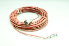 Belden 88777 Cable 22awg 6c 80ft