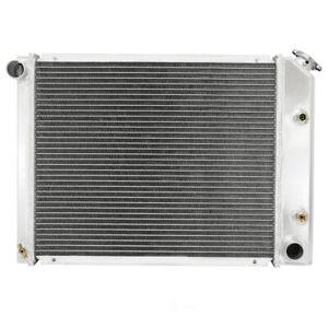 Radiator Liland 359AA