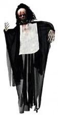 EUROPALMS Halloween Figur Geist, animiert 95cm