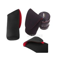 Neoprene DSLR/SLR/TLR Camera Compact Cases/Pouches